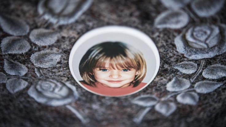 Das Schicksal von Peggy zählt zu den rätselhaftesten Vermisstenfällen in Deutschland. (Foto)