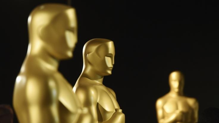 Die 93. Academy Awards werden am 25. April 2021 bei der Oscar-Verleihung in Los Angeles vergeben.