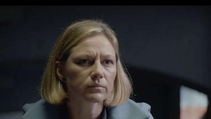 The Bank Hacker bei ZDFneo (Foto)