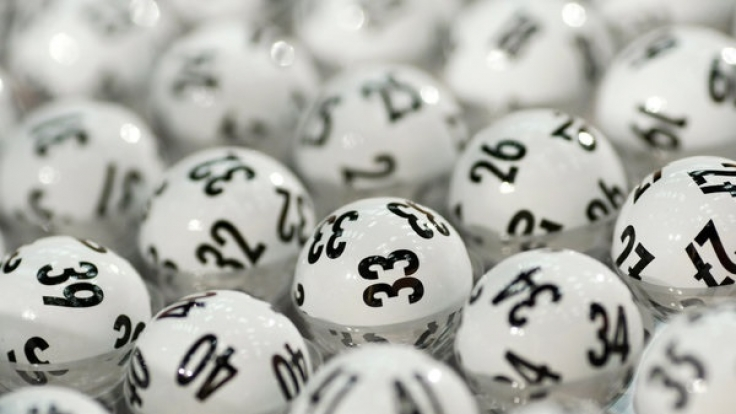 lottozahlen und gewinne