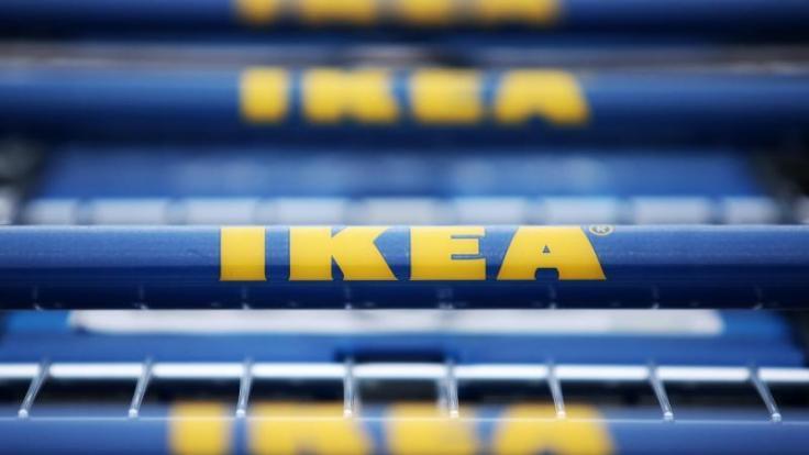 Ikea nimmt das Mehrkorn-Knäckebrot namens
