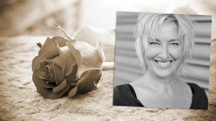 Karen Friesicke ist tot. (Foto)