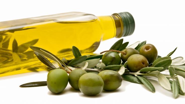 Wie gut ist natives Olivenöl wirklich?