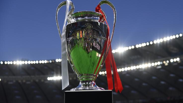 champions league gruppenphase 2019 19