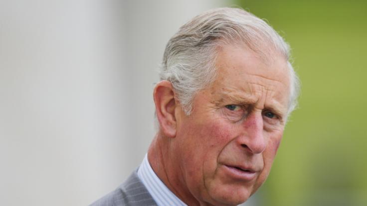 Läutet die Krönung von Prinz Charles das Ende der Monarchie ein?
