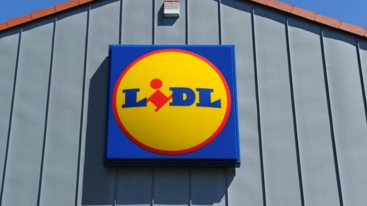 Der Discounter Lidl ruft wegen eines falschen Mindesthaltbarkeitsdatums Eier des niederländischen Unternehmens Omega zurück. (Foto)