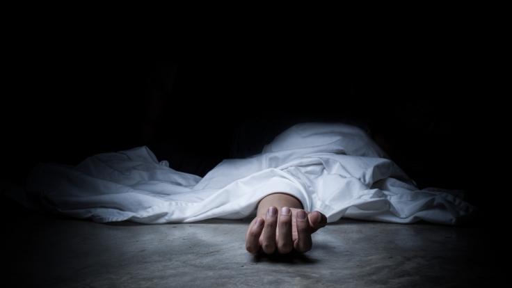 Ein Sohn hat in Bozen seine Eltern getötet. (Symbolfoto) (Foto)