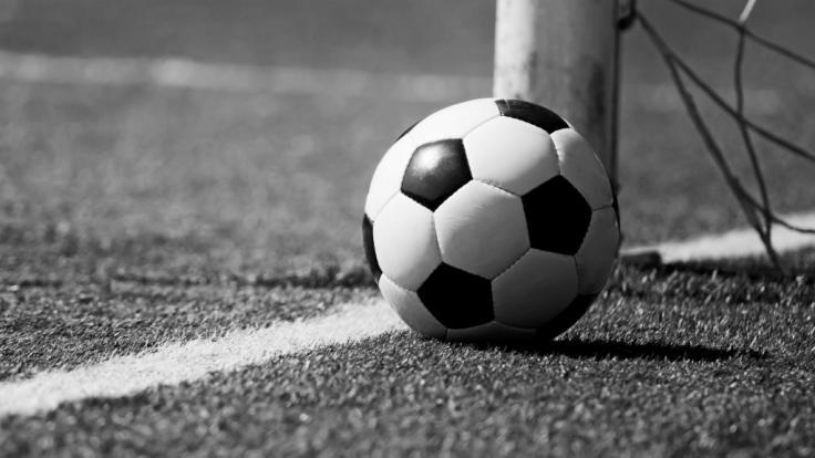Atletico-Madrid-Star Christian Minchola ist tot.