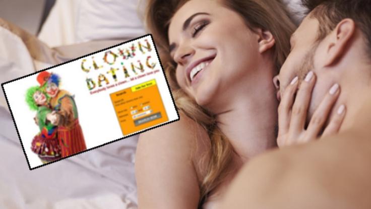 Dating-Apps für hässliche Menschen