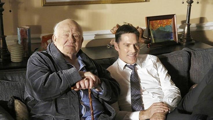 Criminal Minds bei kabel eins (Foto)