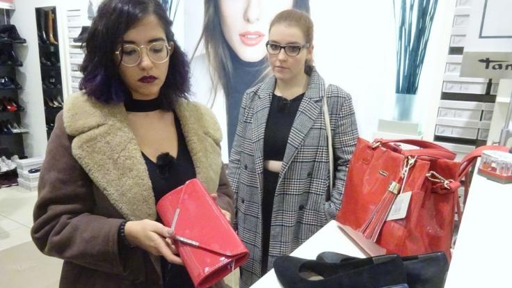 Shopping Queen Vox Abgesetzt