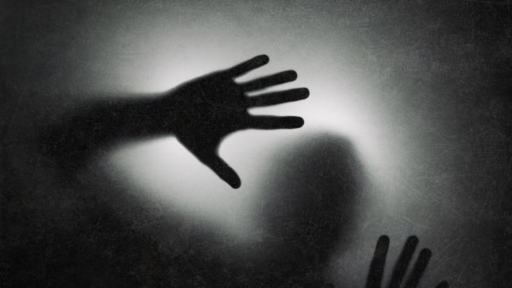 Eine 12-Jährige wurde von ihren Brüdern vergewaltigt. (Foto)