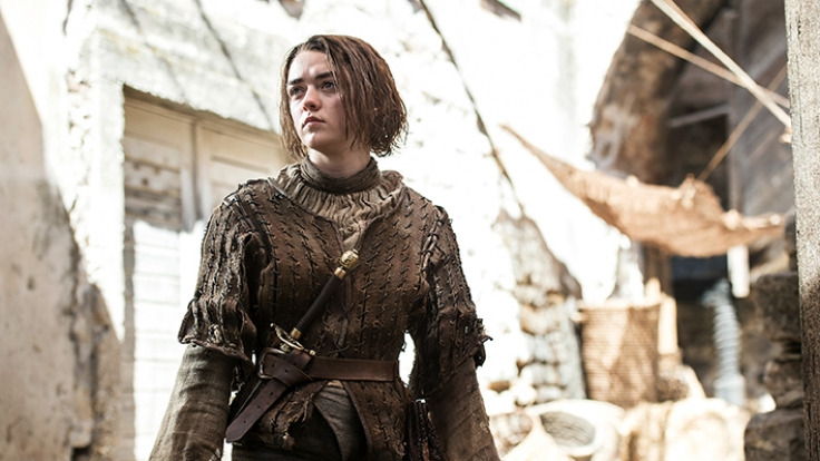 game of thrones staffel rtl