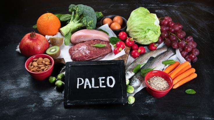 Welche Mythen der Paleo-Diät sind falsch? (Foto)