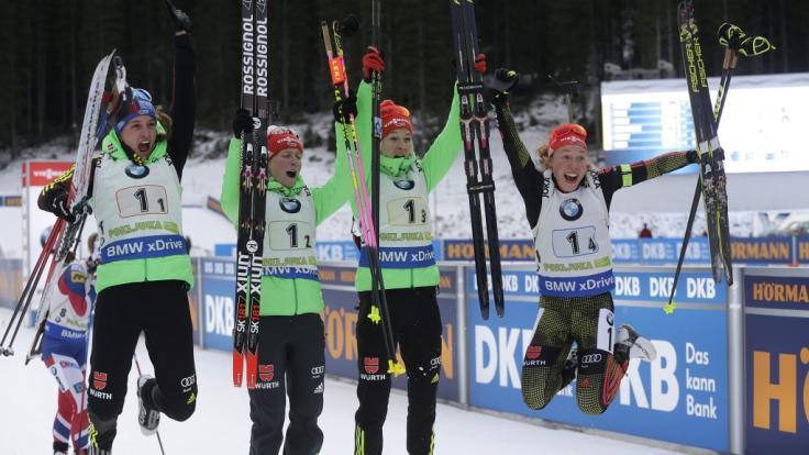 Biathlon-WM-2021-vom-10-bis-21-02-Alle-Ergebnisse-der-Weltmeisterschaft-in-Pokljuka