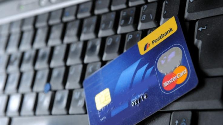 Die neue PSD2-Richtlinie bringt neue Herausforderung für das Onlinebanking mit sich.