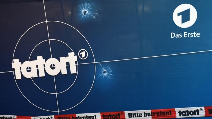 Tatort im XXL-Format geplant