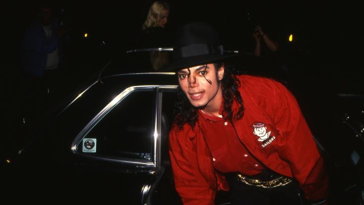 Ein Gerichtsurteil rund um Michael Jacksons Markenwert dürfte eine gute Nachricht für seine Erben sein. (Foto)
