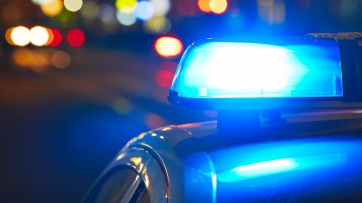 Drei Jugendliche haben während einer Lehrveranstaltung im nordrhein-westfälischen Goch einen 17-Jährigen angegriffen. (Foto)