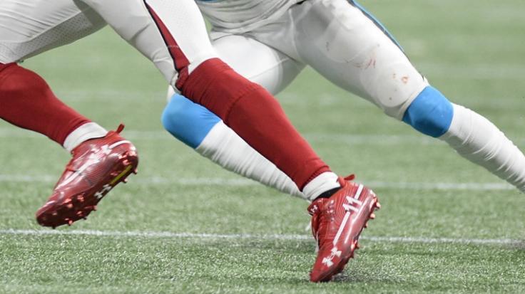 Der ehemalige Football-StarKellen Winslow Jr. soll mehrere Frauen vergewaltigt und sexuell belästigt haben. (Symbolbild)