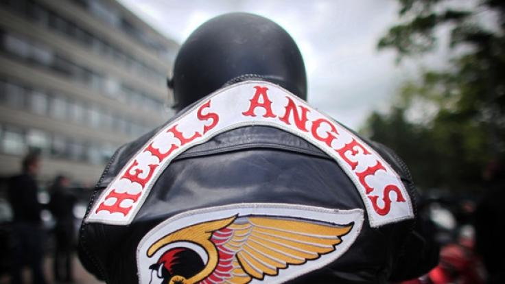 Ex-Hells-Angels-Chef Rezan Cakici ist weiterhin verschollen. Behörden sollen nun seinen Cousin Ali C. verdächtigen.