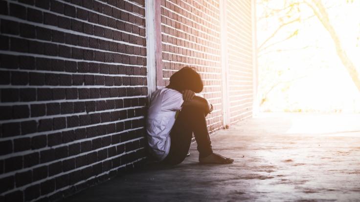 Ein 66-jähriger Mann aus Deutschland steht im Verdacht, Waisenkinder in Afrika sexuell missbraucht zu haben (Symbolbild).