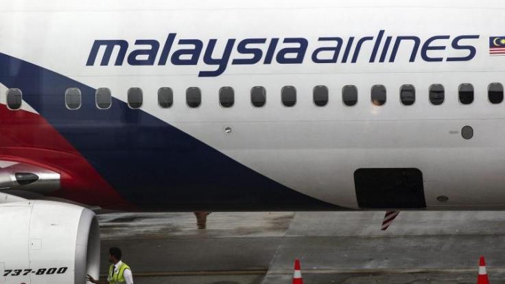 Die Fluggesellschaft war nach den beiden Unglücken weiter in die roten Zahlen gerutscht.
