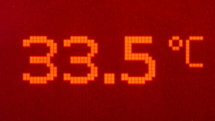Hitze trag die in den usa kind 8 stunden im auto for Schlussel im auto vergessen