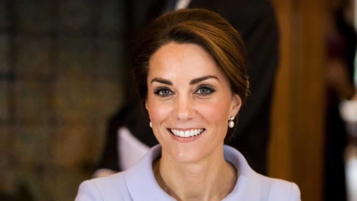 Die TV-Royals sind längst nicht so nett wie Herzogin Kate.