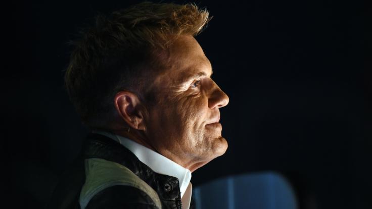 Daniel Küblböck verschwunden: Exklusive Aufnahmen der Durchsage des AIDA-Kapitäns | Stars