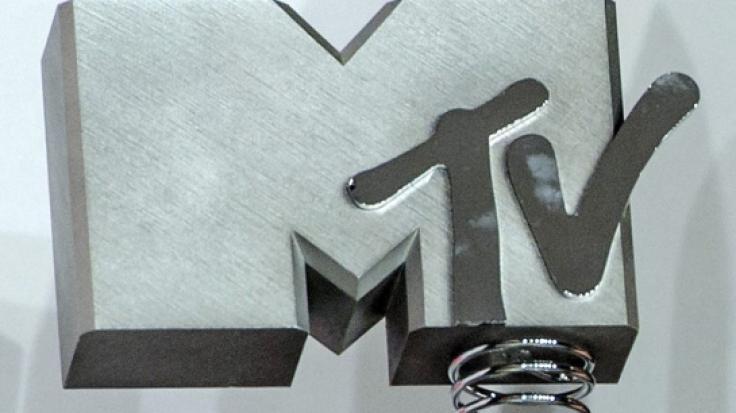 Trauer um Alexis Eddy: Das MTV-Sternchen wurde im Alter von nur 23 Jahren tot aufgefunden (Symbolbild). (Foto)