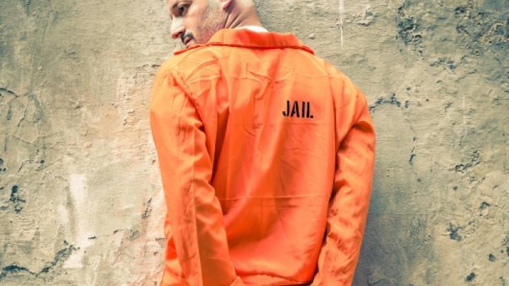 Im US-Bundesstaat South Carolina können Häftlinge entscheiden, wie sie hingerichtet werden wollen. (Foto)