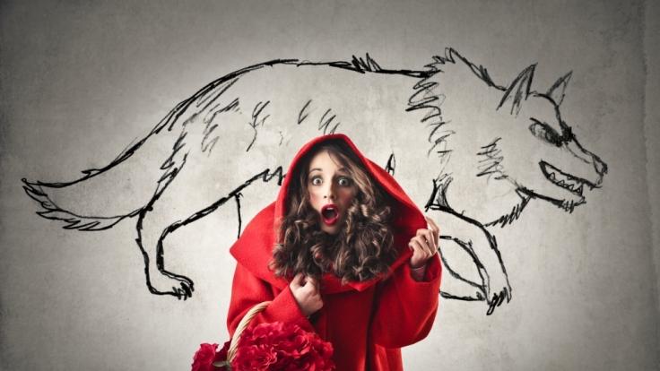 Bei der Wahl des Lieblingsmärchens herrschen große Unterschiede zwischen Jungs und Mädchen. (Foto)