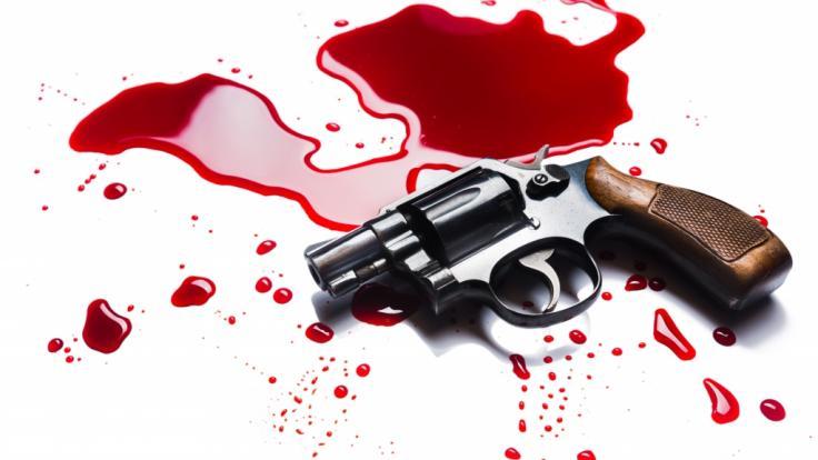 Pornostar Aubrey Gold, mit bürgerlichem Namen Lauren Wambles, muss sich wegen Mordverdachts vor Gericht verantworten (Symbolbild).