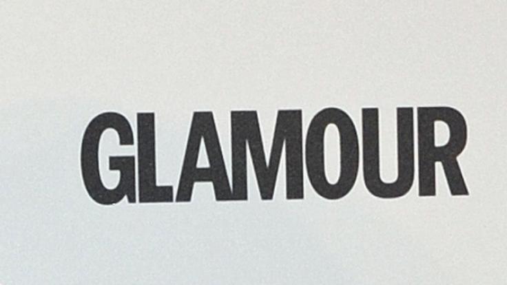 Vom05. bis 13. Oktober 2019 ist wieder Glamour Shopping Week. (Foto)