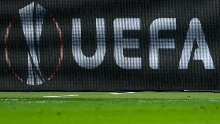 UEFA-Entscheidung zum Termin der Frauen-EM steht kurz bevor. (Foto)