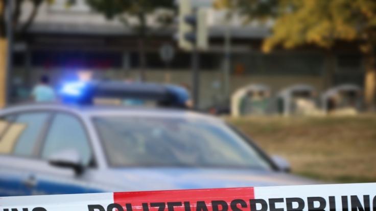 In Graz (Österreich) ist eine 17-Jährige ermordet aufgefunden worden - zum Zeitpunkt ihres Todes war die junge Frau schwanger (Symbolbild). (Foto)