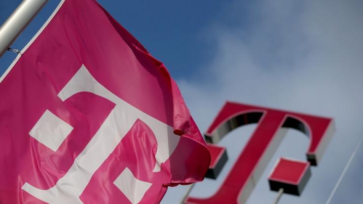 Die Telekom sendet ab 2017/2018 die 3. Liga im Live-Stream.