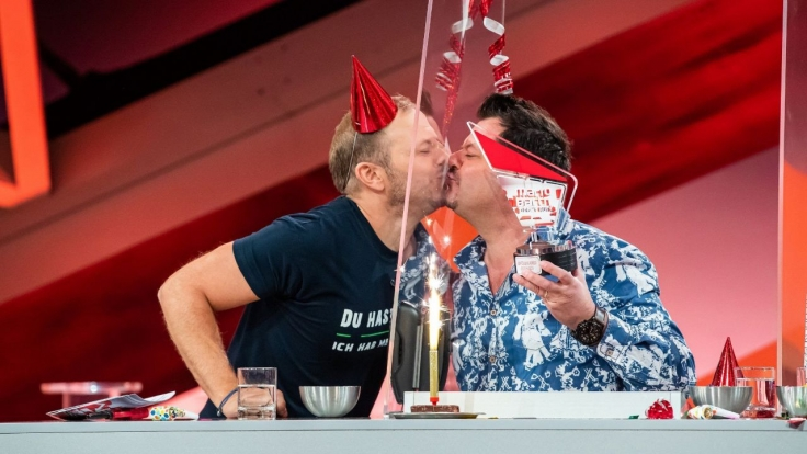 Mario Barth deckt auf! Die verrücktesten Fälle aller Zeiten bei RTL (Foto)