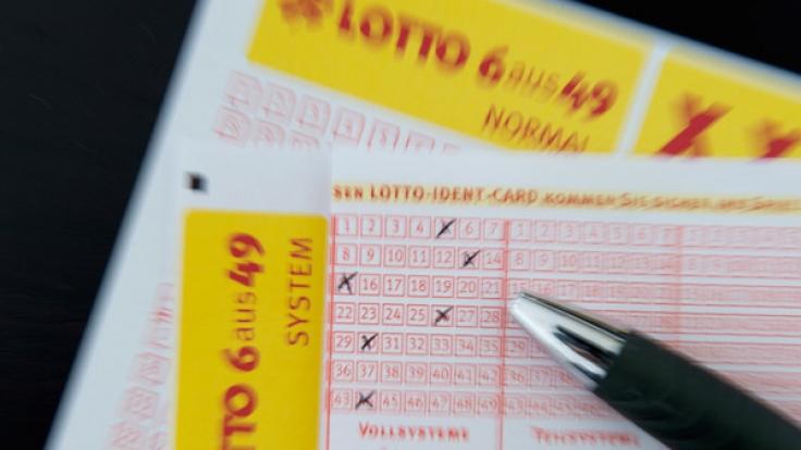 lottozahlen mittwoch 25 04 18