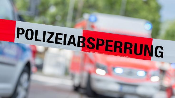 In Niederbayern soll ein Sohn seine Eltern und seine Schwester umgebracht haben. (Symbolbild)