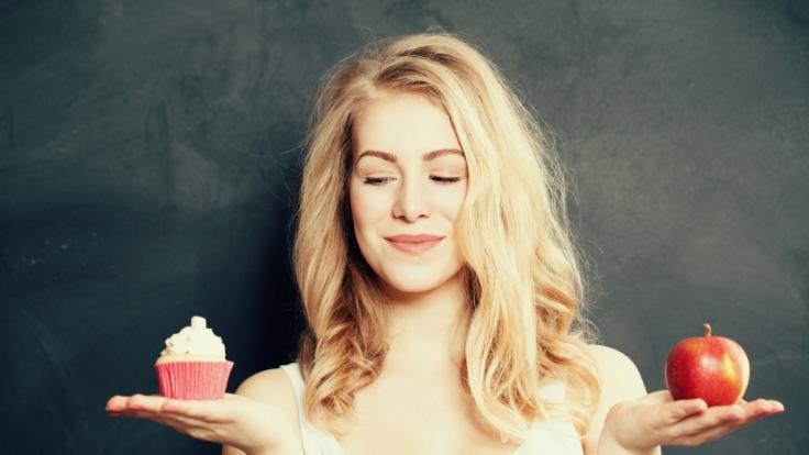 Amerikanische Wissenschaftler wollen bewiesen haben, welches Essen süchtig macht. Die Überraschung: Schokolade ist es nicht.