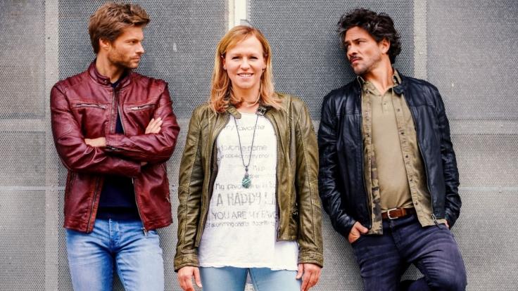 Herz über Kopf bei RTL (Foto)