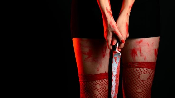In Brasilien wurde ein Porno-Star von seiner Mitbewohnerin tödlich verletzt - nun starb die Erotik-Darstellerin. (Foto)
