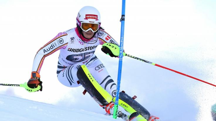 Der alpine Ski-Weltcup 2019/20 der Damen macht am 18. und 19. Januar 2020 in Sestriere Station, wo Riesenslalom und Parallel-Riesenslalom auf dem Programm stehen. (Foto)