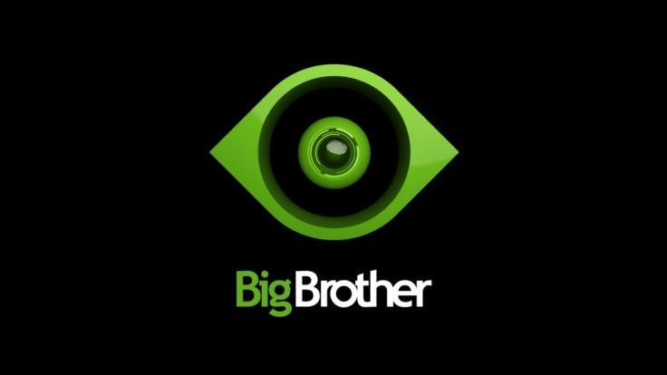 """In der spanischen Version von """"Big Brother"""" wurde offenbar eine Kandidatin von ihrem Mitbewohner vergewaltigt. (Foto)"""