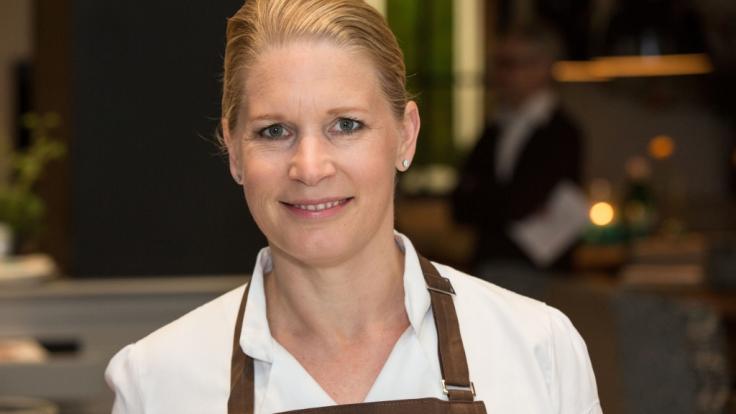 Wie geht es Starköchin Cornelia Poletto nach ihrem dramatischen Unfall? (Foto)
