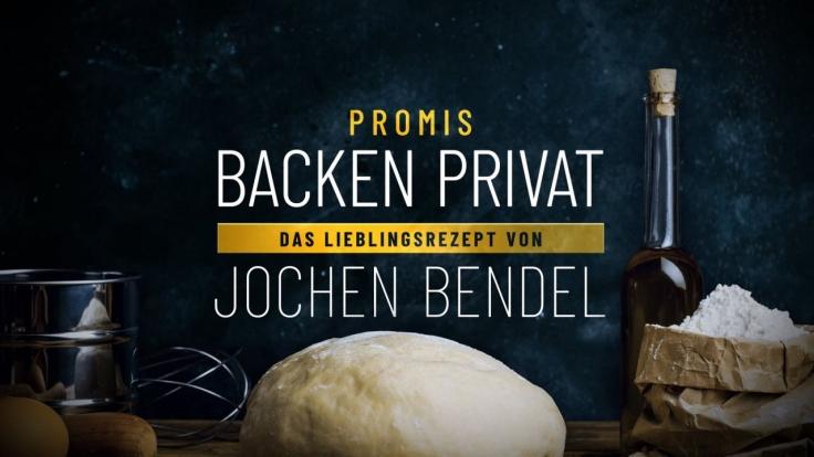 Promis backen privat bei Sat.1 (Foto)