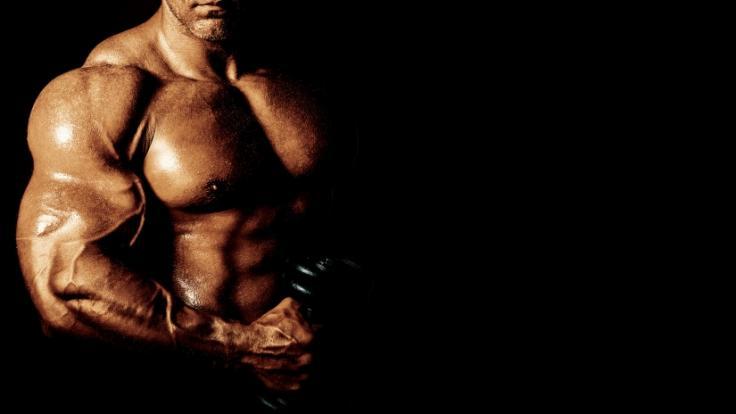 Sebastian Marcin Kakol ist tot: Mysteriöser Tod! Bodybuilding-Star mit 39 Jahren verstorben - news.de