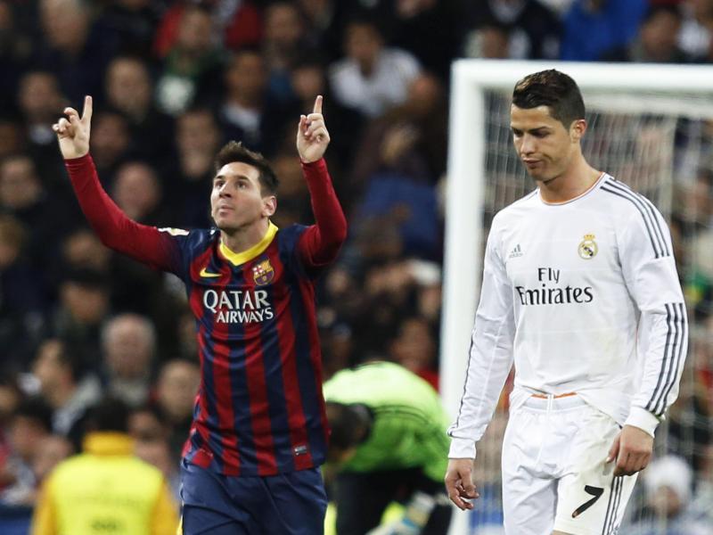 real sociedad vs fc barcelona live streaming free